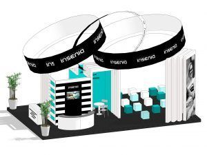 STAND 05